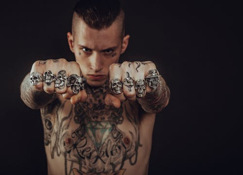 10 Best Ways to Advertise Your Tattoo Shop